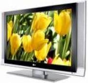 Assist�ncia  Especializada de tv Philips BH
