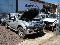 Pe�as ford ranger 2011